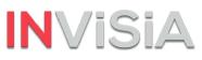 Invisia
