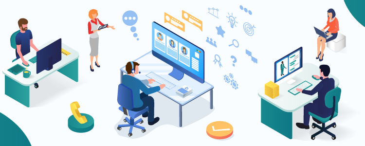 Real-Time-Call-Monitoring-to-Ensure-the-Success-of-Your-Call-Center