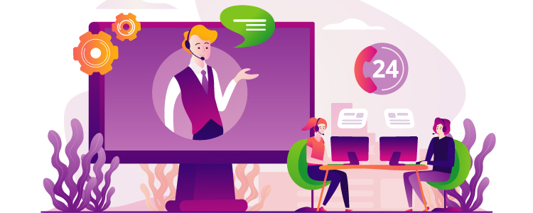 Top-5-Tactics-to-Improve-Contact-Center-Services-Middle