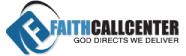 faithCallcenter