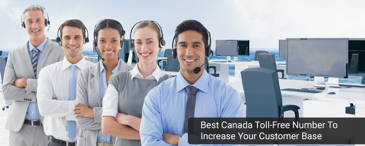 Best-canada-toll-free-number-provider-middle_01