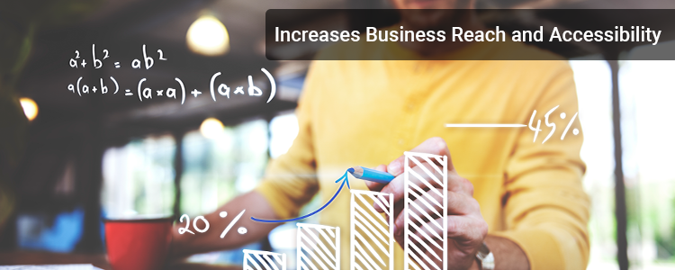 Increase-Business