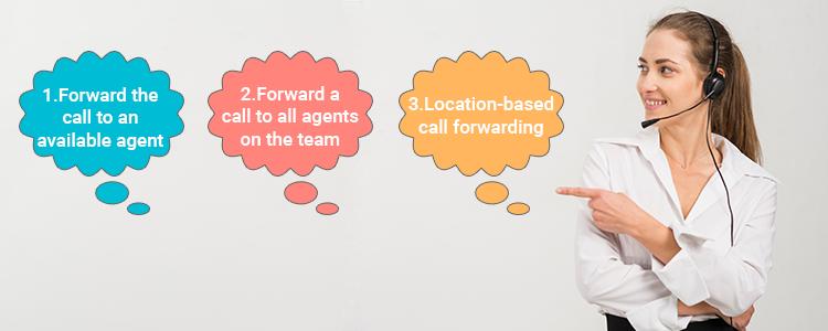 Call-Forwarding-vs-Call-Transfer