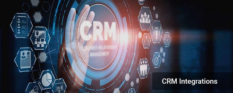 CRM-Integration-CallHippo
