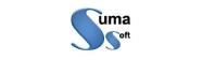 SumaSoft