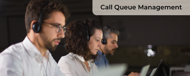 Tips-To-Manage-Call-Queue-For-Customer-Service-Call-Centers-middle-1
