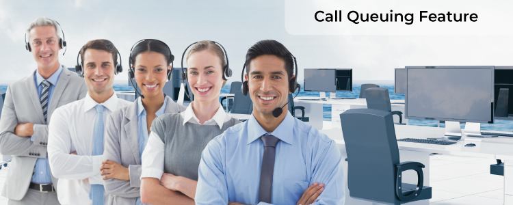 Tips-To-Manage-Call-Queue-For-Customer-Service-Call-Centers-middle-2
