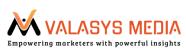 Valasys-media