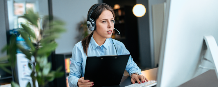 Sales-Call-Script