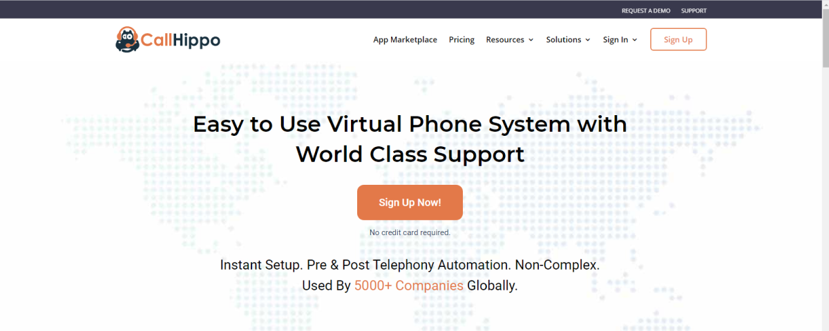 10-Best-Alternative-to-RingCentral_CallHippo