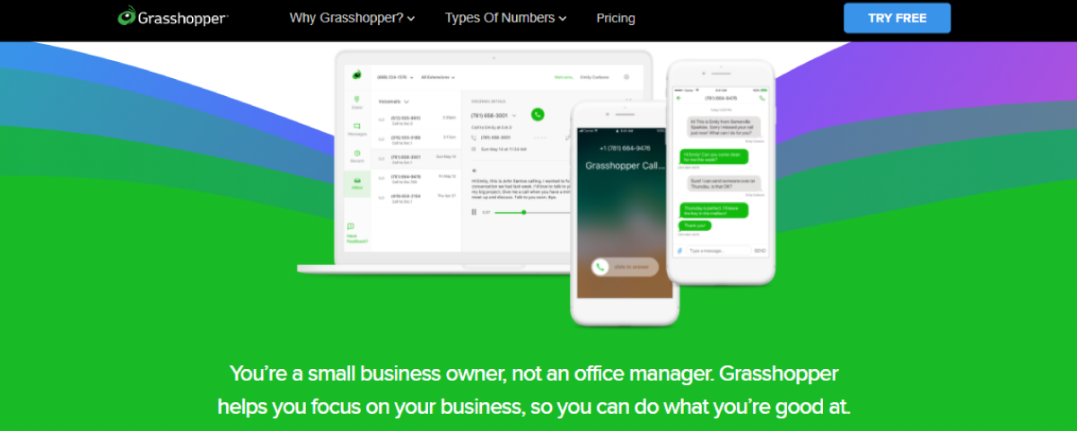 Business-Phone-System-Grasshopper