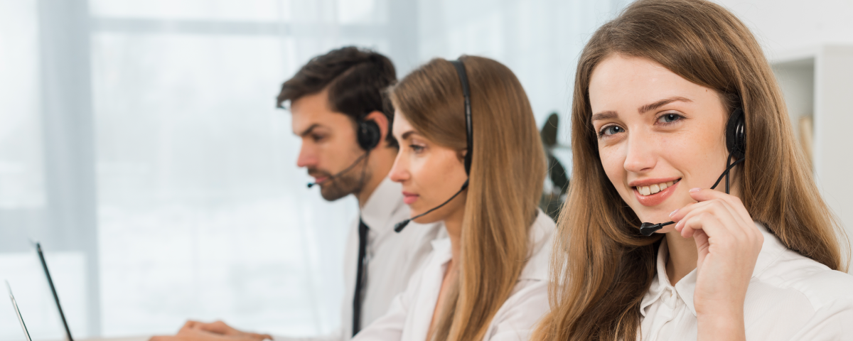 How-Call-Whispering-Can-Help-Your-Agents-Improve