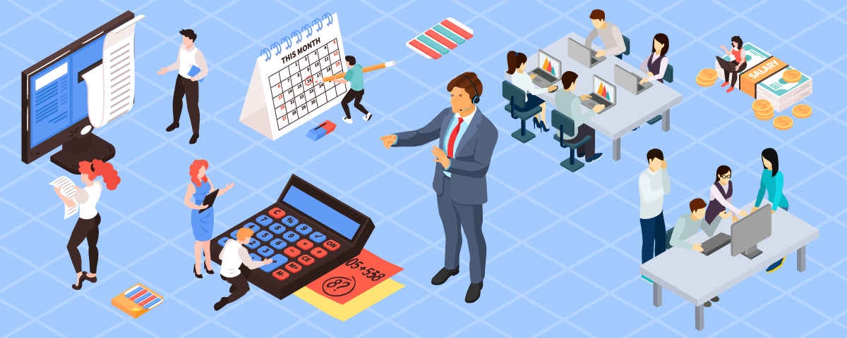 How-to-Calculate-Call-Center-Staffing