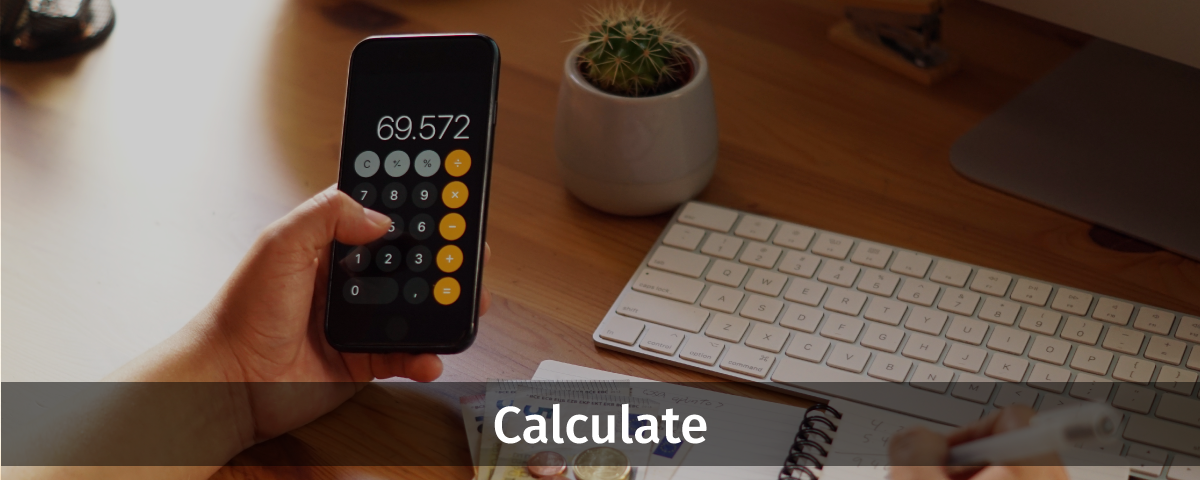 How to Calculate Call Center Staffing