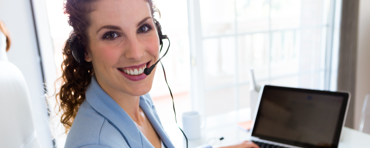 Calling Tips For Sales Success