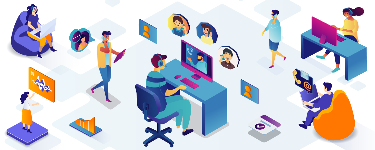 How to Automate Customer Support in 2021