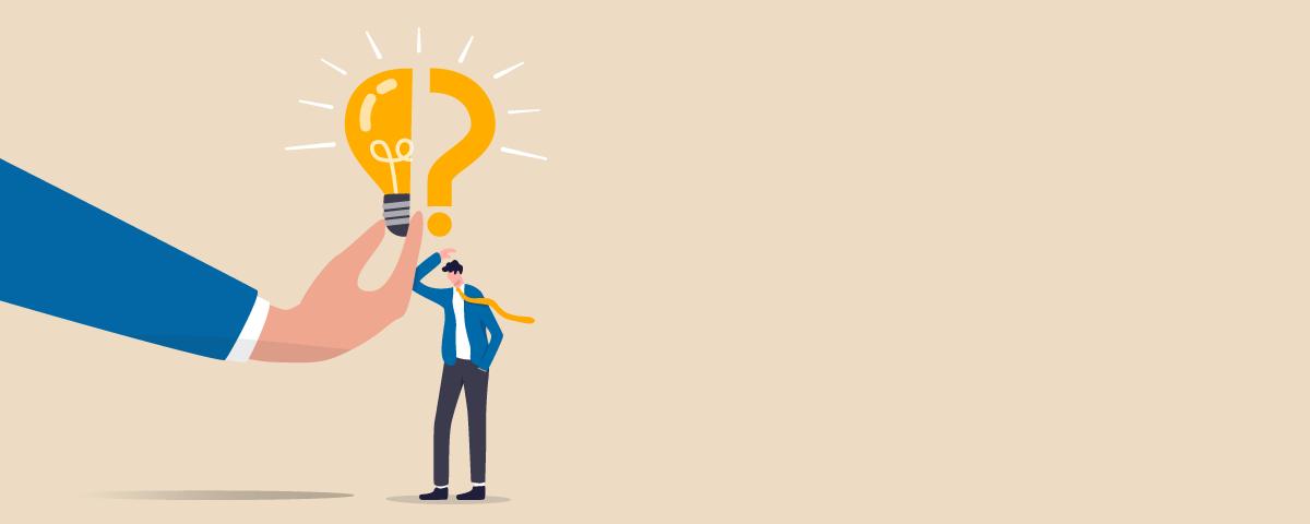 Identifying-Customer's-Problem