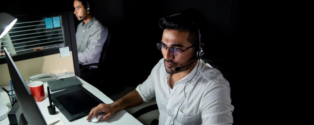 Leverage Employee Management Tools