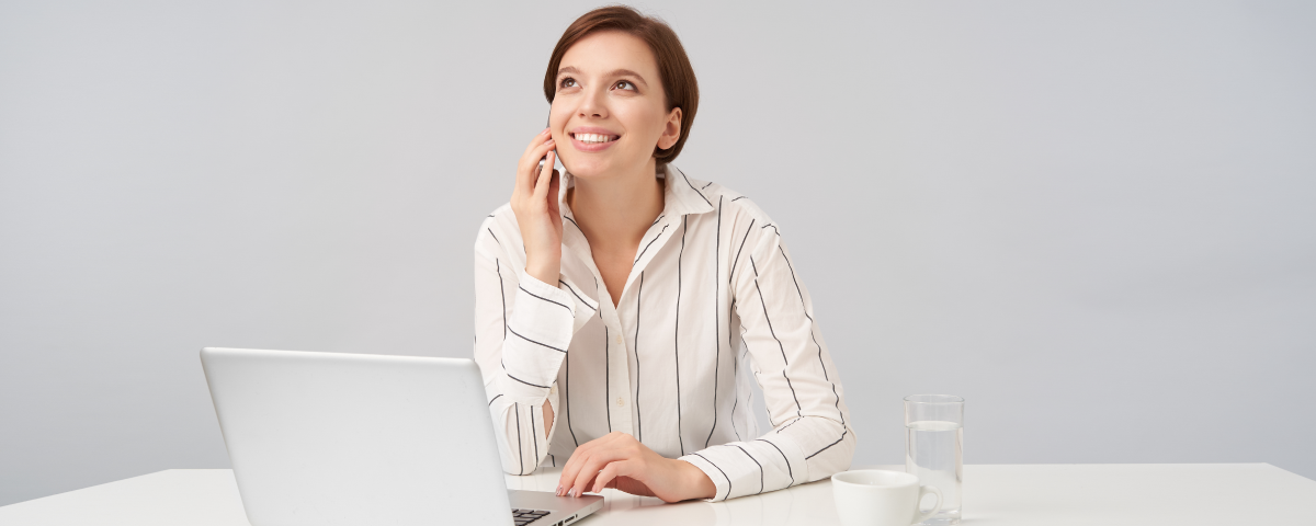 reasons to invest in call tracking