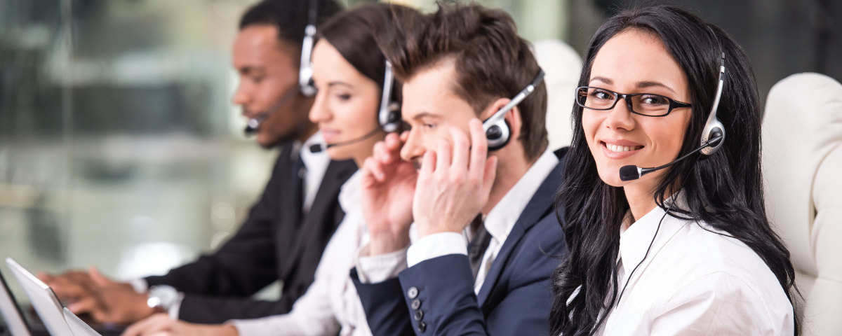 How to make your call center efficient