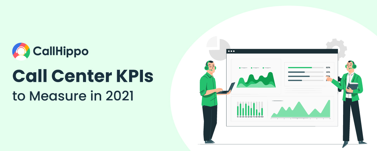 Call-Center-KPIs-to-Measure-in-2021