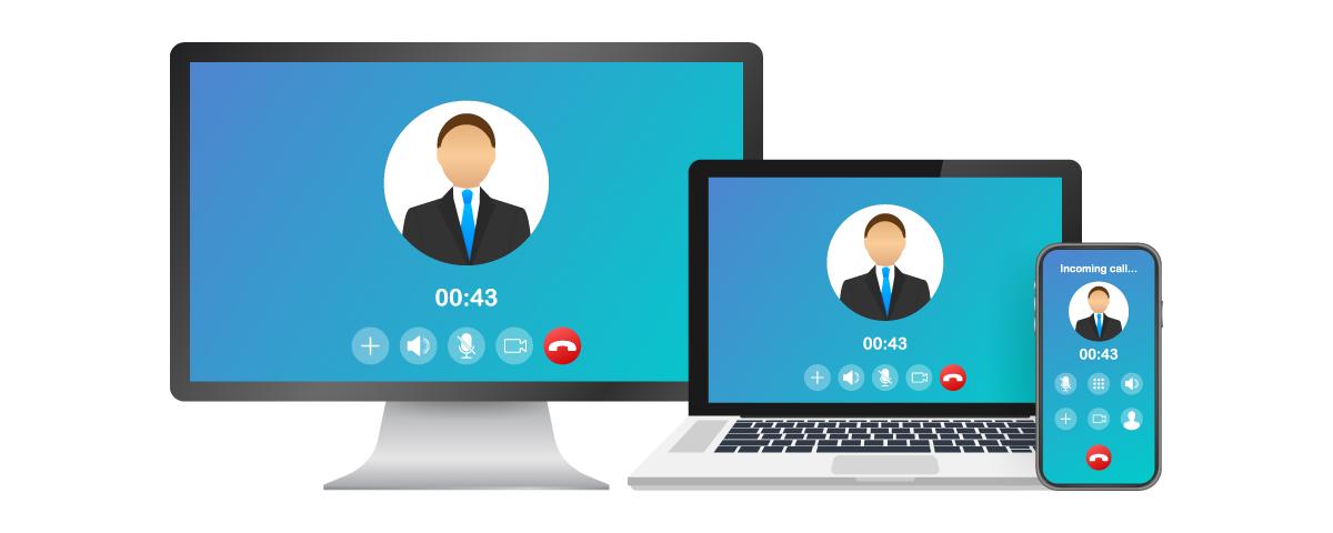 VoIP market size