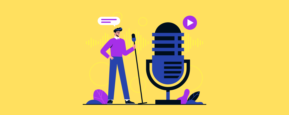 How-Your-Business-Can-Benefit-From-Voice-Broadcasting-middle-2