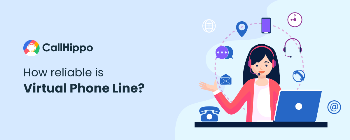 How-reliable-is-Virtual-Phone-Line