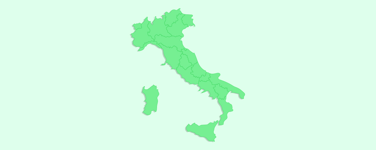 Call Italy from US