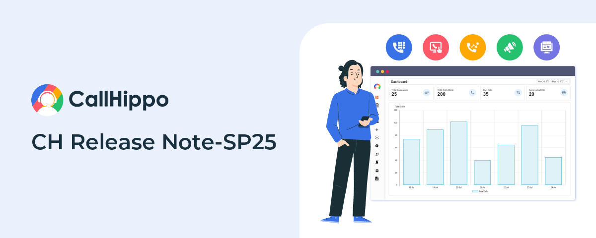 Release Note SP-25-01