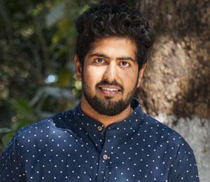 Rohit Rajpal