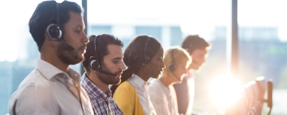 tips for reducing abandoned call in call center