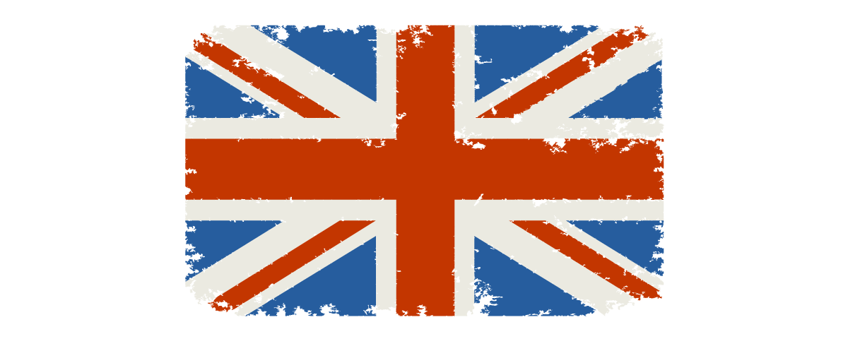 VoIP service provider in the UK