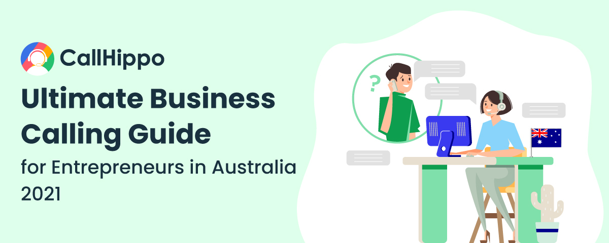 Ultimate-Business-Calling-Guide-for-Entrepreneurs-in-Australia-2021