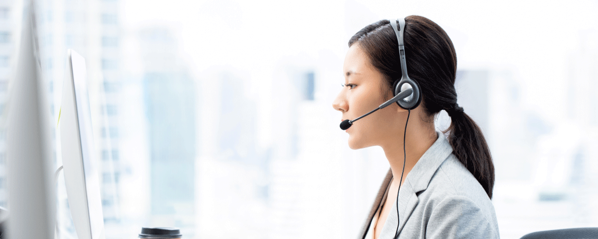 call center software vs pbx