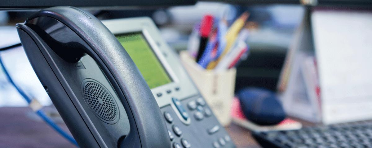 pbx vs call center software