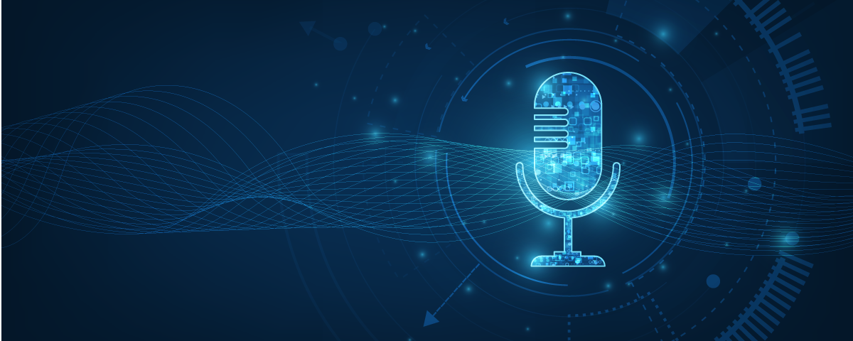 How Voice Broadcasting Helps Customer Investigation