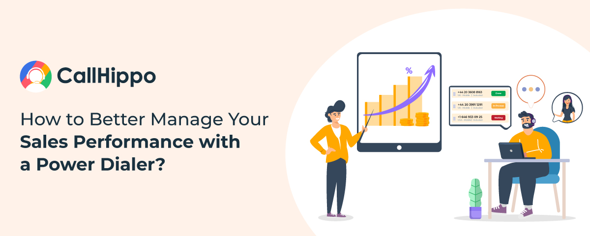 Manage-Your-Sales-Performance-with-a-Power-Dialer