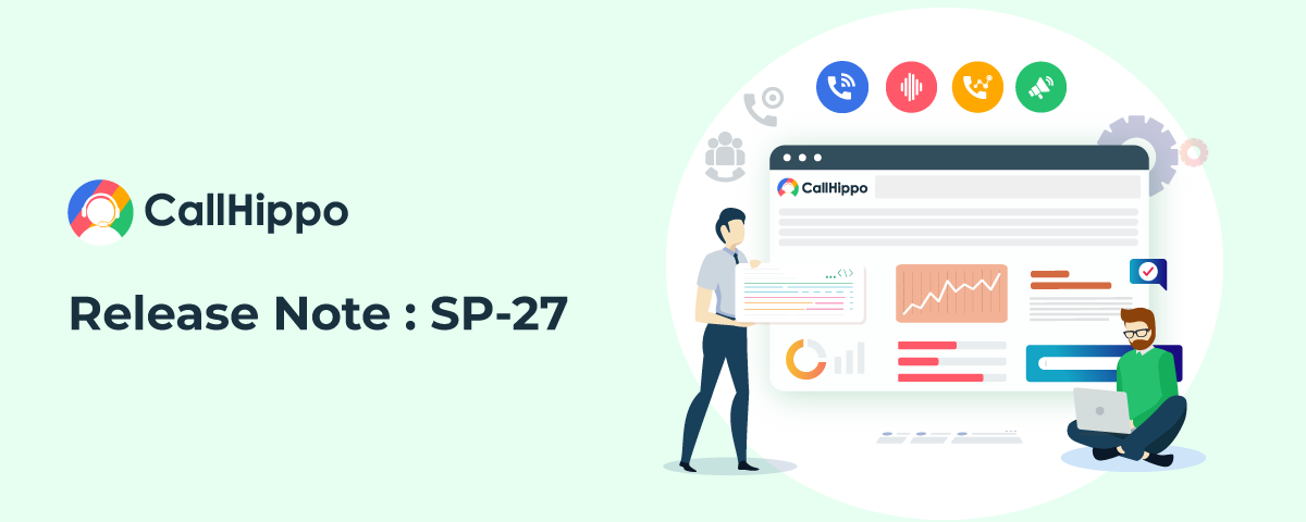 Release-note-SP-28