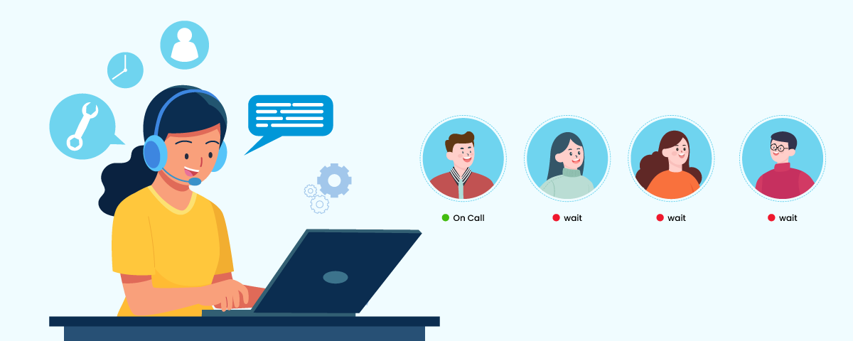 What-is-Sales-Dialer