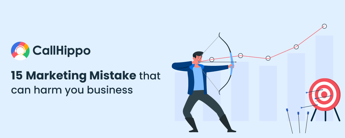 15-Marketing-Mistake-that-can-harm-you-business