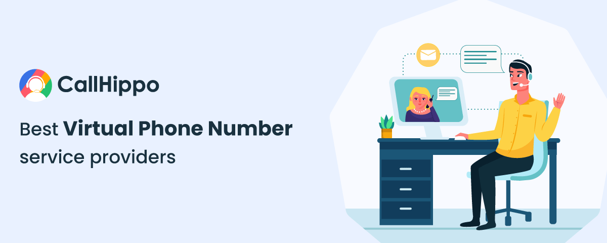 25-Best-virtual-phone-number-service-providers