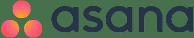 asana software