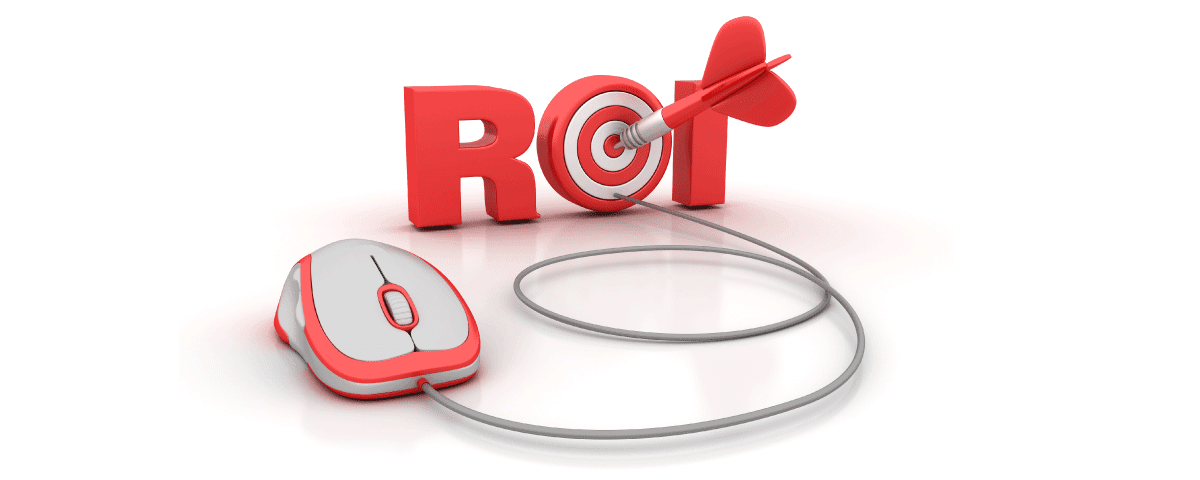 ROI for virtual phone system