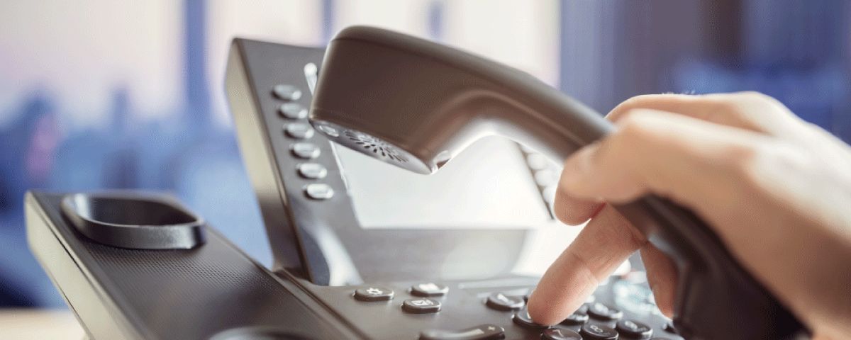 Reasons For Using Business Phone Number