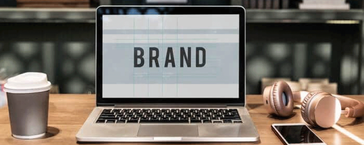 Consistent-branding