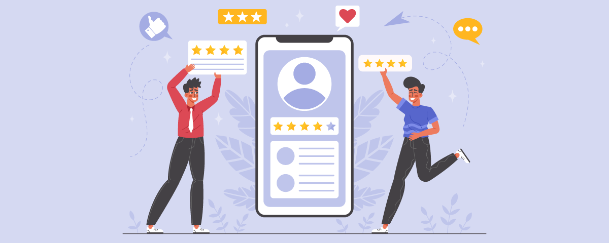 Boost Customer Satisfaction