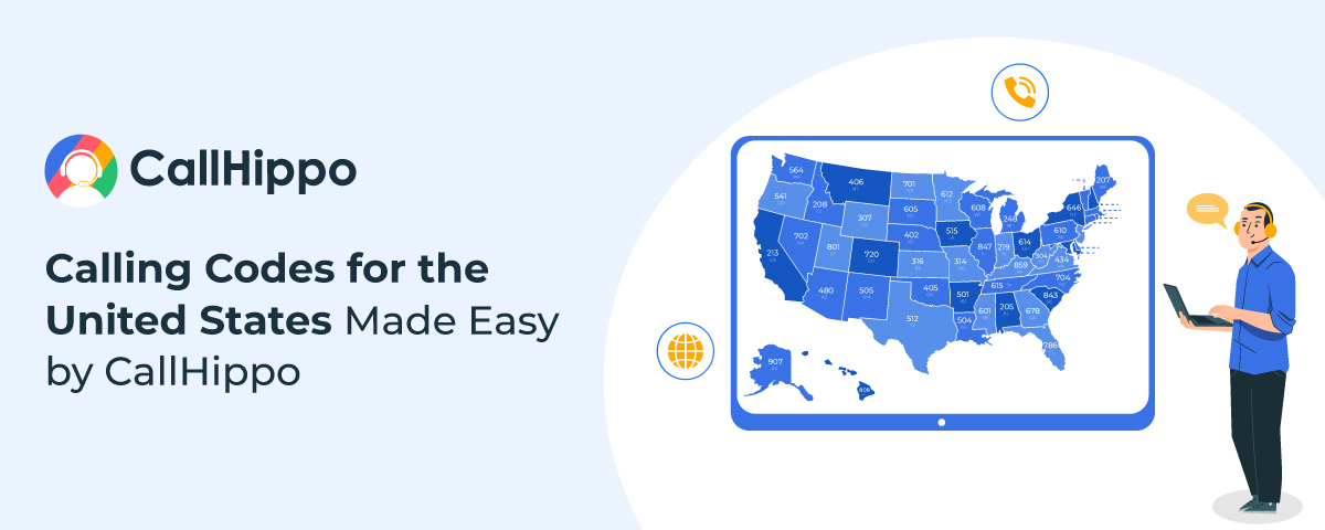 Calling-Codes-for-the-United-States-Made-Easy-by-CallHippo