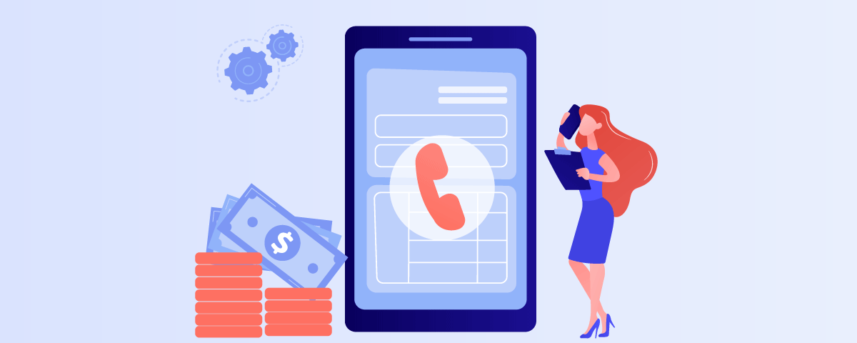 Why choose local phone number