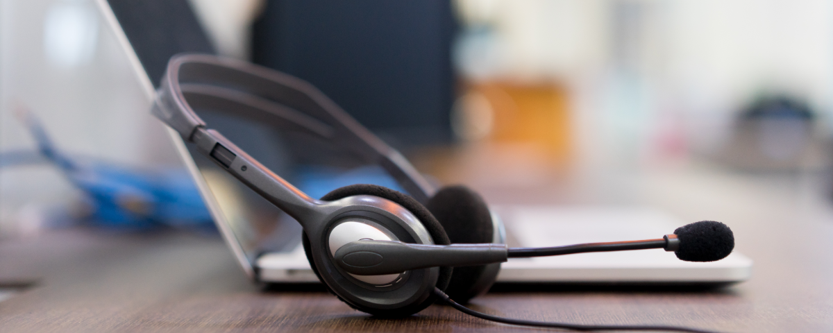Cold calling in outbound call center